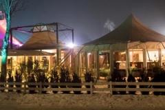 das_schloss_winterpanorama_pavillon_nacht
