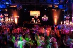das_schloss_kult_schlager_party