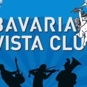 Bavaria Vista Club Festival im Schloss München